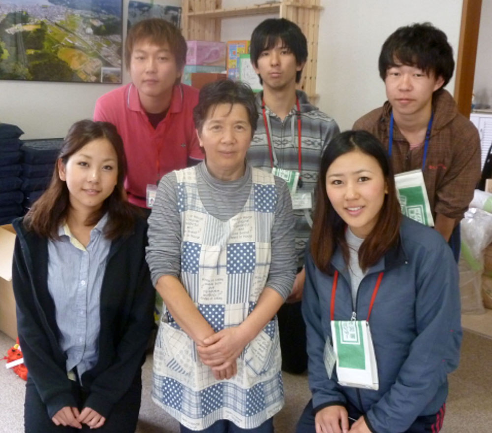 郡和子の画像 p1_34
