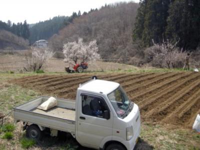 東日本大震災 聞き書きプロジェクト