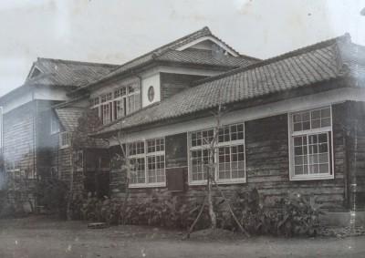 東日本大震災 聞き書きプロジェクト 宮城農学寮