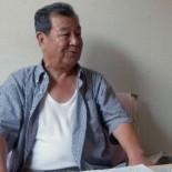 歌津の小さな漁師町で生まれ育った丸山敬一郎さん。高度経済成長期の日本を代弁するような人生の数ページをたどれば、「ああ、この場所にあなたがいたんですね。いまの日本になくてはならない働きをされたんですね」と感じる人は多いはず。
