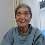 大正の終わりに志津川の細浦に生まれ、時代の大きな移り変わりの中で、ご家族を支えてこられた阿部琴女さんの物語です。女性が語る、戦時中の生活はとても貴重。決して楽ではなかった生活ですが、自分たちの手で生活を営んできた誇りを感じます。働きながらも毎日を楽しんだ様子も聞けました。