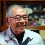 「ぜひ父の満州引揚の話を」。小野寺幹男さんの息子さんからお声がかかり実現した自分史です。お話は満州という土地に夢をかけた日本人が、敗戦と同時に奈落の底に突き落とされていく様子を、当時11歳という多感な時期を迎えていた少年の目から見たままに語られていきました。言葉を失う描写ばかりでした。